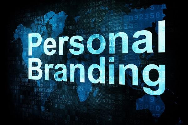 مبانی یک برند شخصی چیست؟