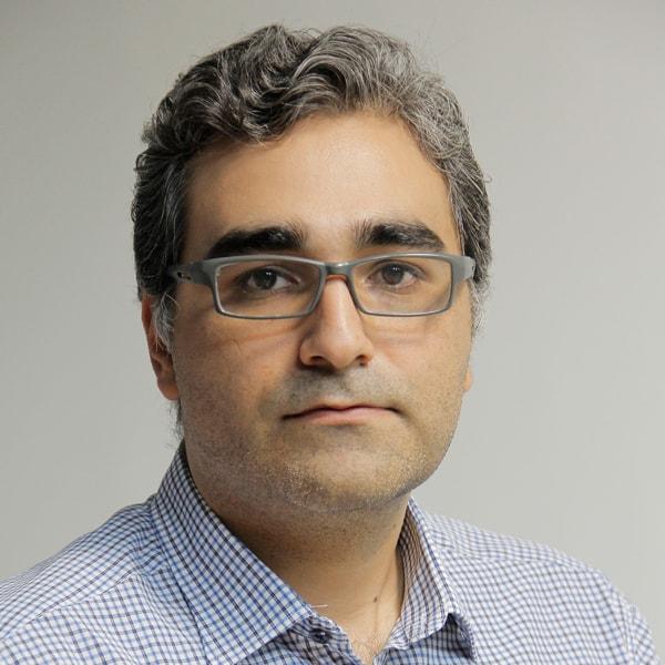 محمد جلالی کندی