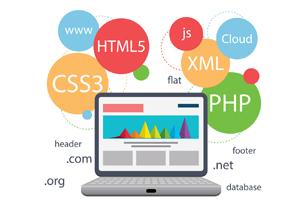 نرم افزار تحت وب