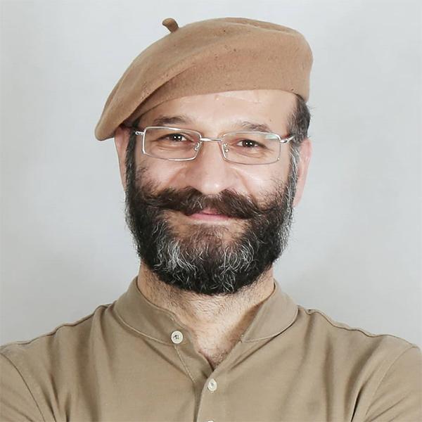 بهمن وخشور
