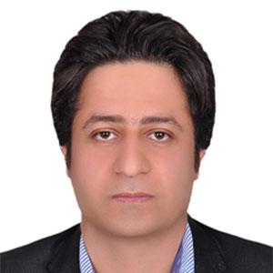 دکتر مجتبی انصاری