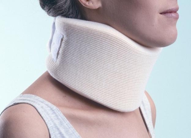 گردن بند