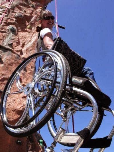 انواع صندلی های چرخدار دستی