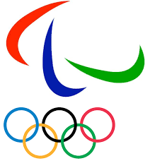 تاریخچه مسابقات پارا المپیک